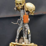Gecco Dead by Daylight Display 010