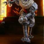 Hot Toys Pennywise 005