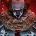 Hot Toys Pennywise 006