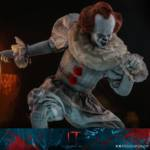Hot Toys Pennywise 014