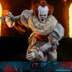 Hot Toys Pennywise 016