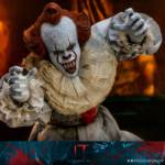 Hot Toys Pennywise 017