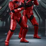 Hot Toys Sith Trooper 001