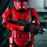 Hot Toys Sith Trooper 002