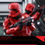 Hot Toys Sith Trooper 003