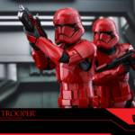 Hot Toys Sith Trooper 004