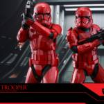 Hot Toys Sith Trooper 005