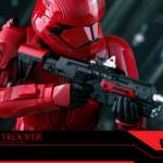 Hot Toys Sith Trooper 006