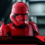 Hot Toys Sith Trooper 008