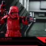 Hot Toys Sith Trooper 009