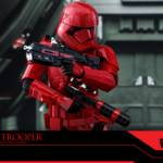 Hot Toys Sith Trooper 010