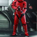 Hot Toys Sith Trooper 011