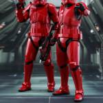 Hot Toys Sith Trooper 012