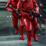 Hot Toys Sith Trooper 013
