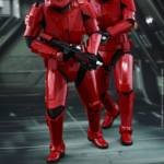 Hot Toys Sith Trooper 014