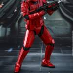 Hot Toys Sith Trooper 015