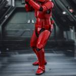 Hot Toys Sith Trooper 016