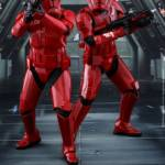 Hot Toys Sith Trooper 017