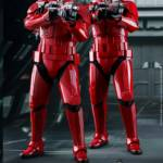 Hot Toys Sith Trooper 018