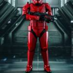 Hot Toys Sith Trooper 019
