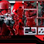 Hot Toys Sith Trooper 020