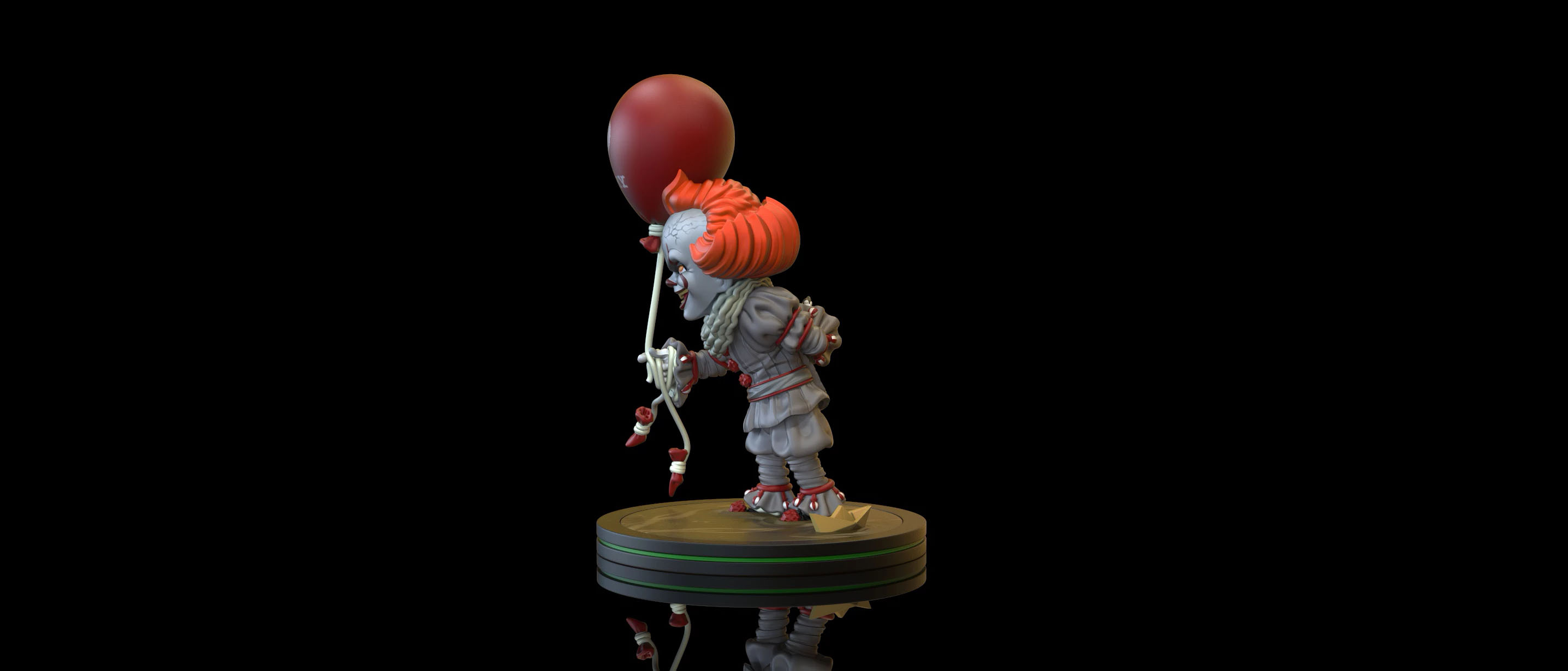 IT2 Pennywise Q Fig 002