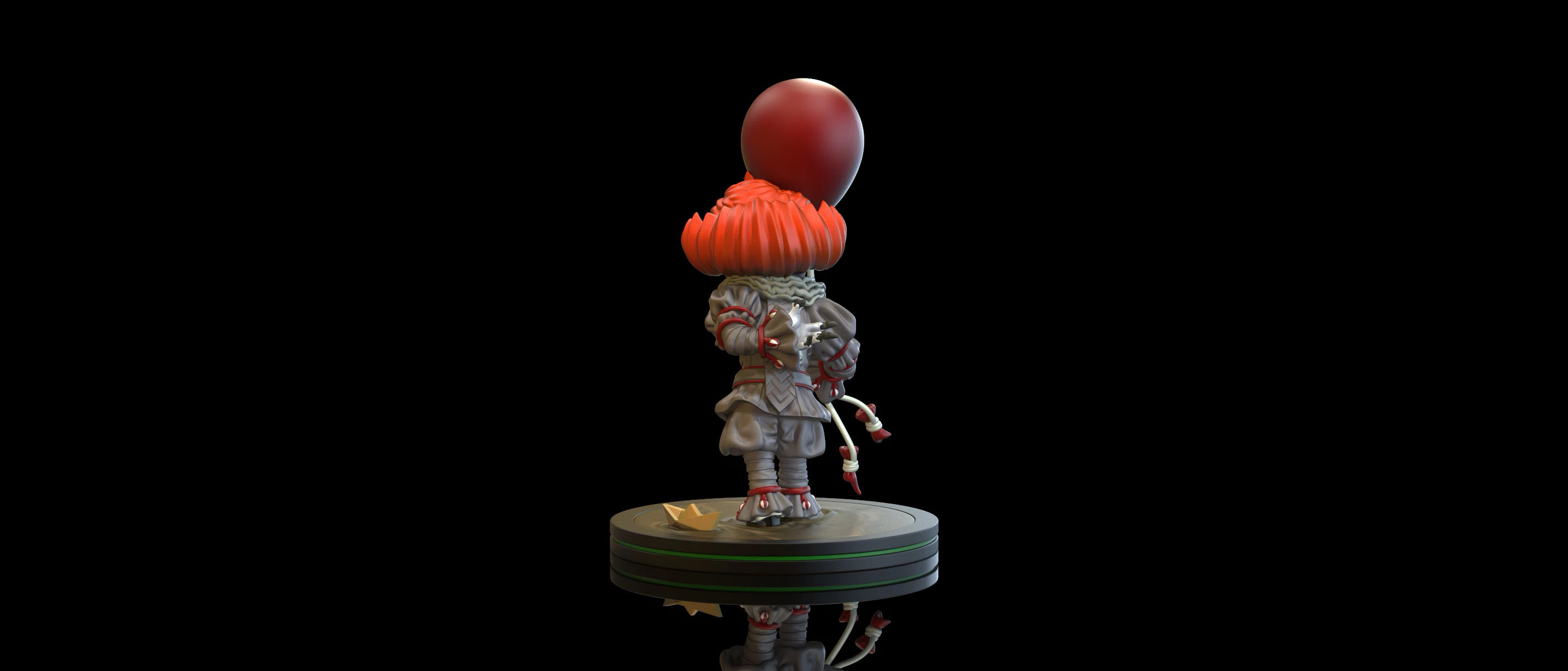 IT2 Pennywise Q Fig 003