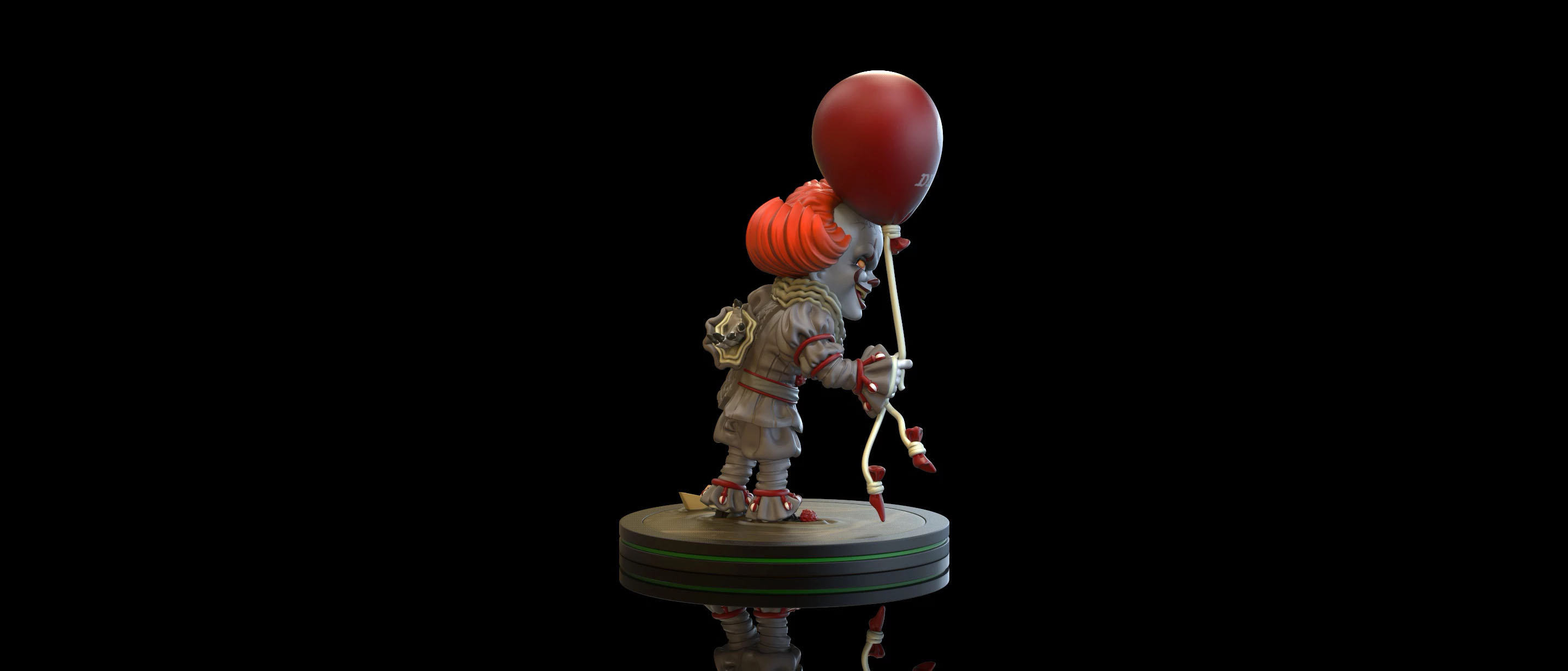 IT2 Pennywise Q Fig 004