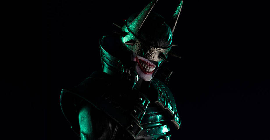 Koto Batman Who Laughs 020