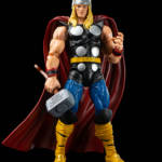 Marvel Legends 80 Years Thor 01