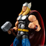 Marvel Legends 80 Years Thor 02