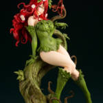 Poison Ivy Returns Bishoujo 002