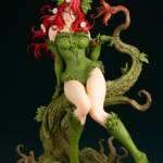 Poison Ivy Returns Bishoujo 005