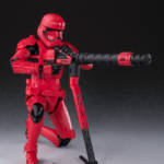 SH Figuarts Rise of Skywalker Sith Trooper 006