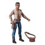 STAR WARS GALAXY OF ADVENTURES 5 INCH Figure Assortment Finn oop 3