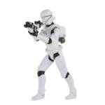 STAR WARS GALAXY OF ADVENTURES 5 INCH Figure Assortment Jet Trooper oop 1