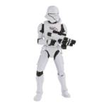 STAR WARS GALAXY OF ADVENTURES 5 INCH Figure Assortment Jet Trooper oop 2