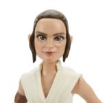 STAR WARS GALAXY OF ADVENTURES 5 INCH Figure Assortment Rey oop 2