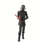 STAR WARS GALAXY OF ADVENTURES 5 INCH Figure Assortment Supreme Leader Kylo Ren oop 1