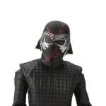 STAR WARS GALAXY OF ADVENTURES 5 INCH Figure Assortment Supreme Leader Kylo Ren oop 2