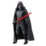 STAR WARS GALAXY OF ADVENTURES 5 INCH Figure Assortment Supreme Leader Kylo Ren oop 3