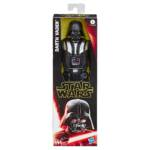 STAR WARS HERO SERIES 12 INCH Figure Assortment in pck Darth Vader