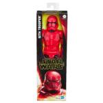 STAR WARS HERO SERIES 12 INCH Figure Assortment in pck Sith Trooper