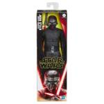 STAR WARS HERO SERIES 12 INCH Figure Assortment in pck Supreme Leader Kylo Ren