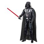 STAR WARS HERO SERIES 12 INCH Figure Assortment oop Darth Vader
