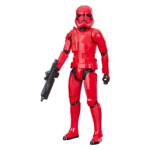 STAR WARS HERO SERIES 12 INCH Figure Assortment oop Sith Trooper