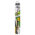 STAR WARS LEVEL 2 ELECTRONIC LIGHTSABER Assortment LUKE SKYWALKER pckging