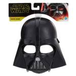 STAR WARS ROLE PLAY MASK Assortment in pck Darth Vader