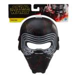 STAR WARS ROLE PLAY MASK Assortment in pck Kylo Ren