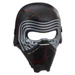 STAR WARS ROLE PLAY MASK Assortment oop Kylo Ren